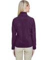 Ash City - North End 78172 Mulberry/Purple