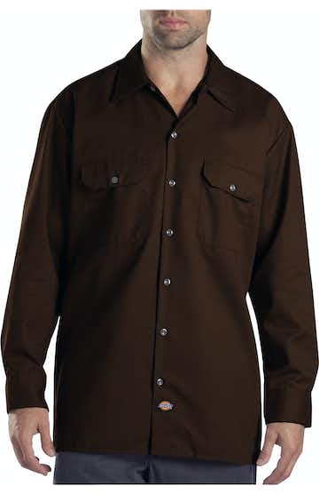 Dickies 574 Dark Brown