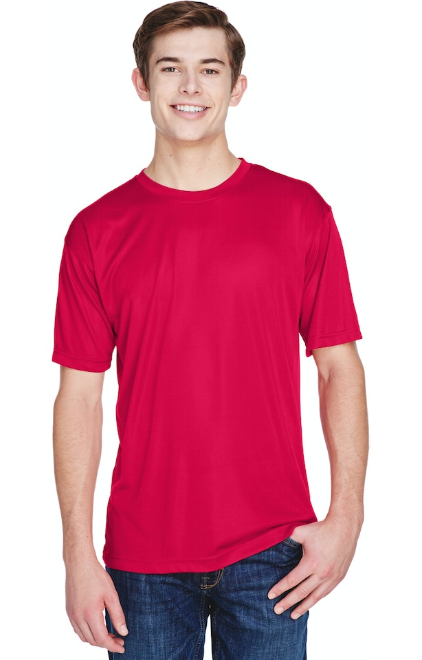 UltraClub 8620 Red