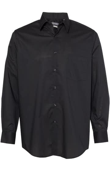 Van Heusen 13V5052 Black