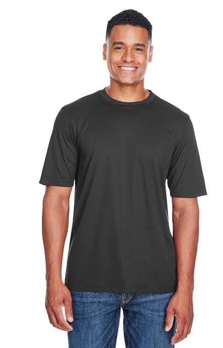 Wholesale Blank Shirts - JiffyShirts com