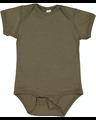 Rabbit Skins 4424 Military Green