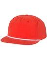 Richardson 256 Red / White