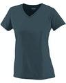 Augusta Sportswear 1790 Slate