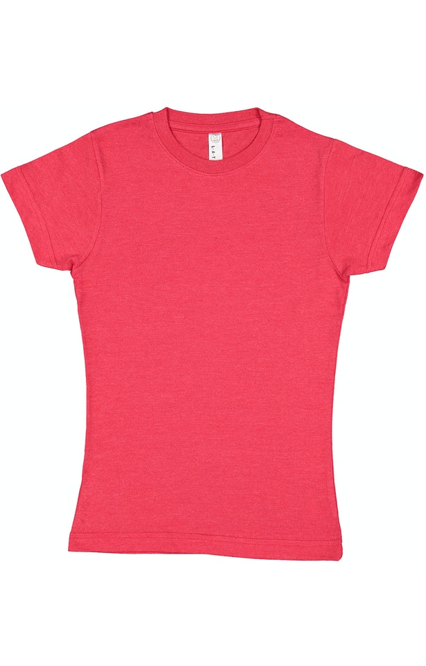 LAT 2616 Vintage Red