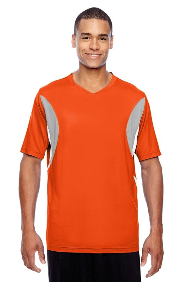Team 365 TT10 Sport Orange