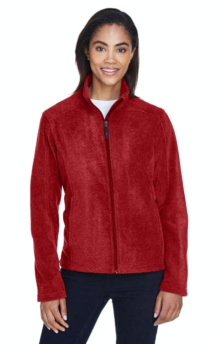 Ash City - Core 365 78190 Classic Red