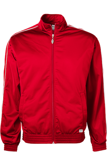 Soffe 3265 RED