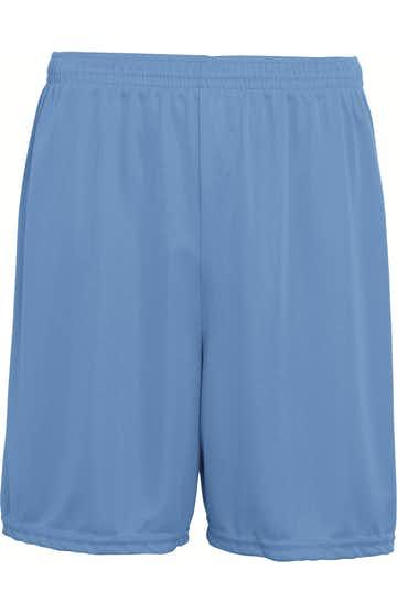 Augusta Sportswear 1426 Columbia Blue