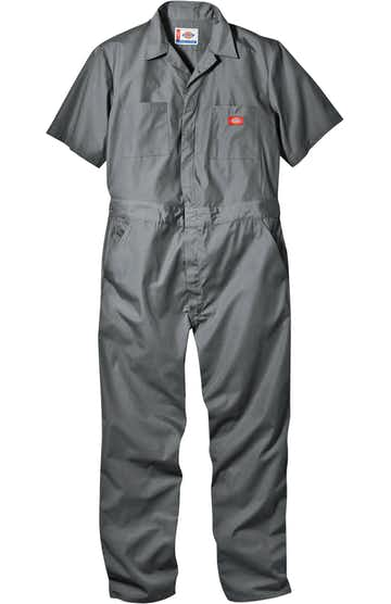 Dickies 33999 Gray 2 Xl