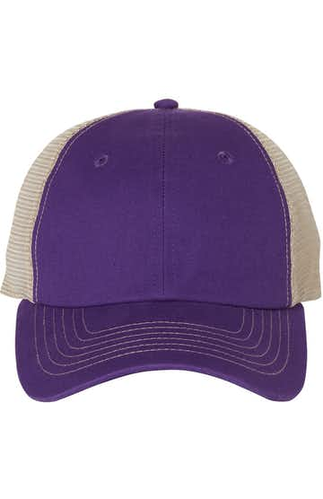 Sportsman 3100J1 Purple/ Stone