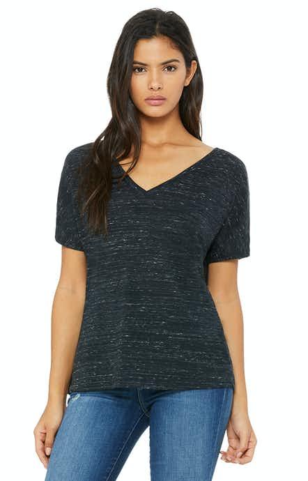 054663aa Wholesale Blank Shirts - JiffyShirts.com