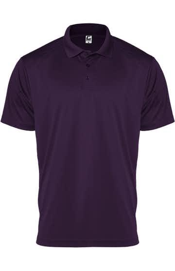 C2 Sport 5900 Purple