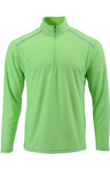 Paragon SM0160 Neon Lime Heather