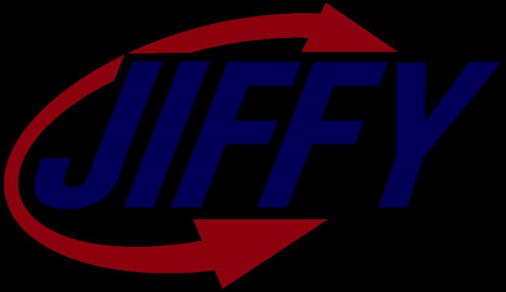 JiffyShirts.com