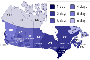 Ups transit times canada mobile.png?ixlib=rb 0.3
