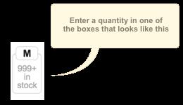 Qty field.png?ixlib=rb 0.3