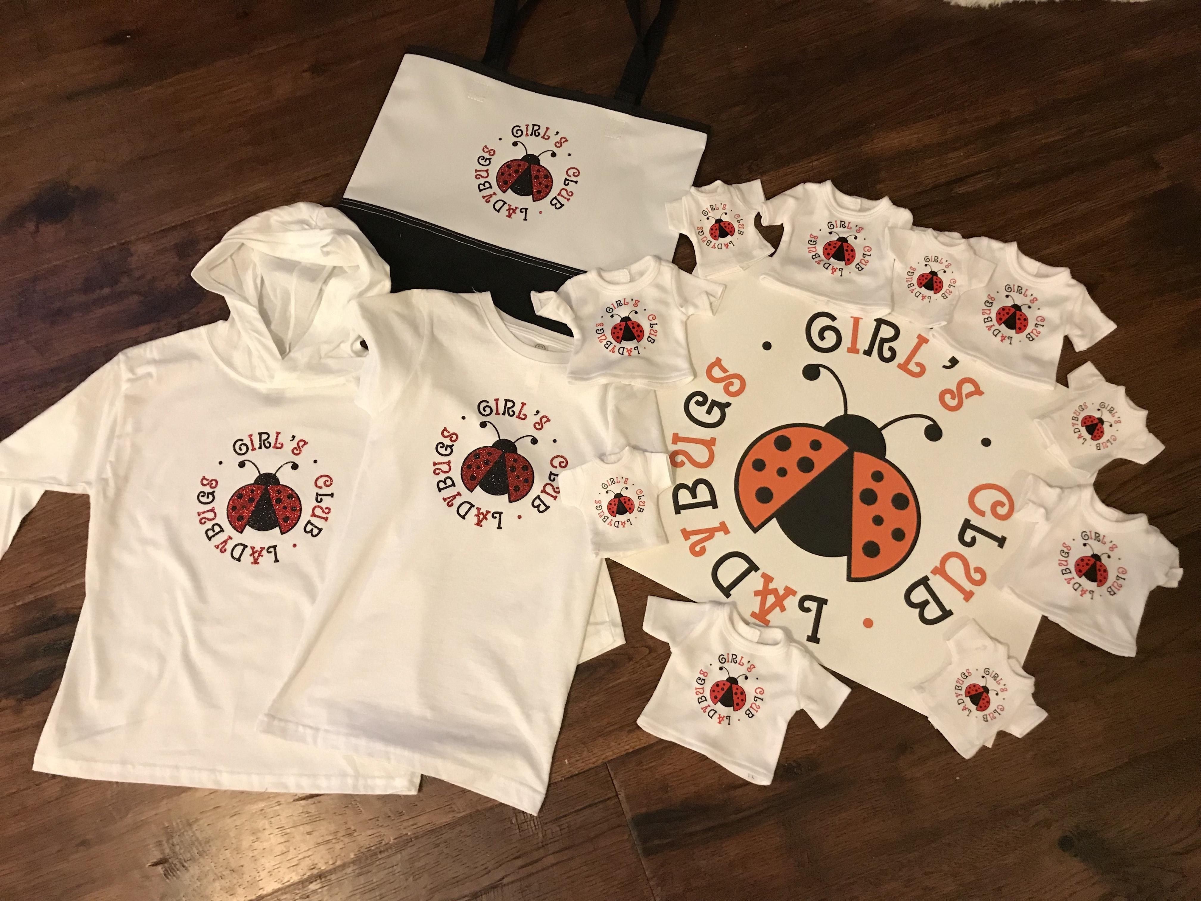 Anvil 987B customer review by Amanda Decker Great hooded tshirts