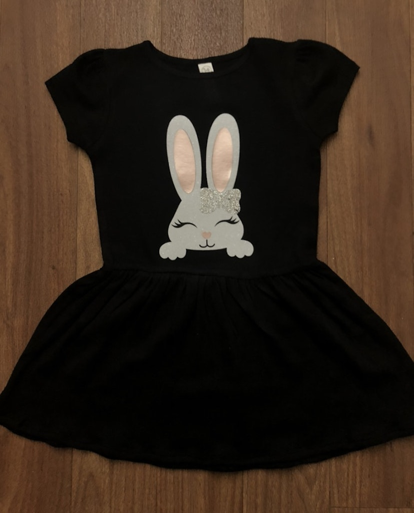 Rabbit Skins 5323 customer review by  These are great