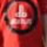 2ac0fb69ff62b93574e2e5e00a95017f.jpg?ixlib=rb 0.3