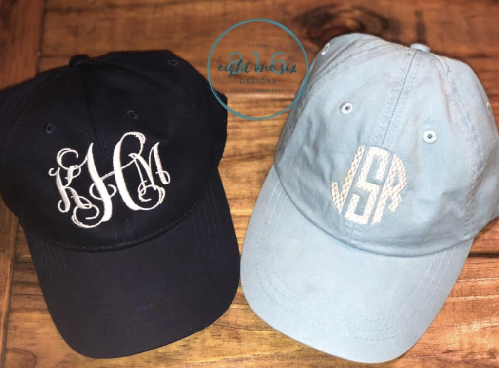 Authentic Pigment 1910 customer review by  Great Hats