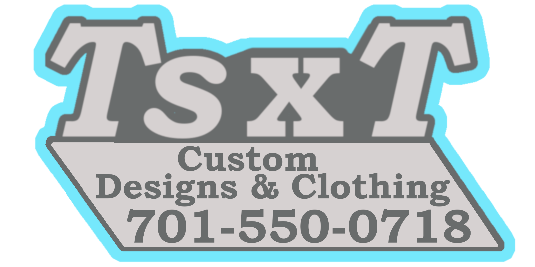 Flexfit 6533 customer review by Travis Fritel This is an OK hat.
