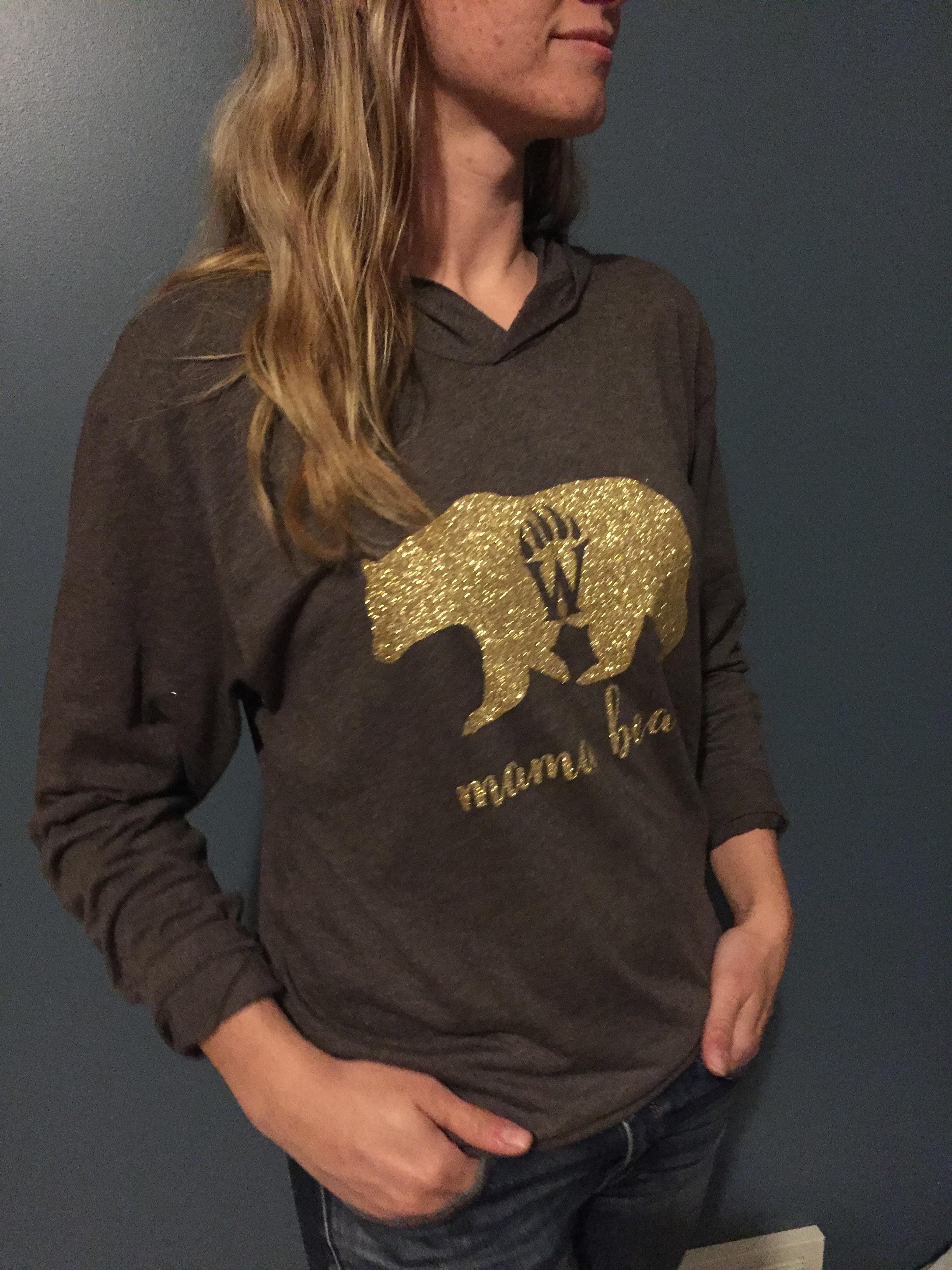 Next Level N6021 customer review by  Nice lightweight shirt