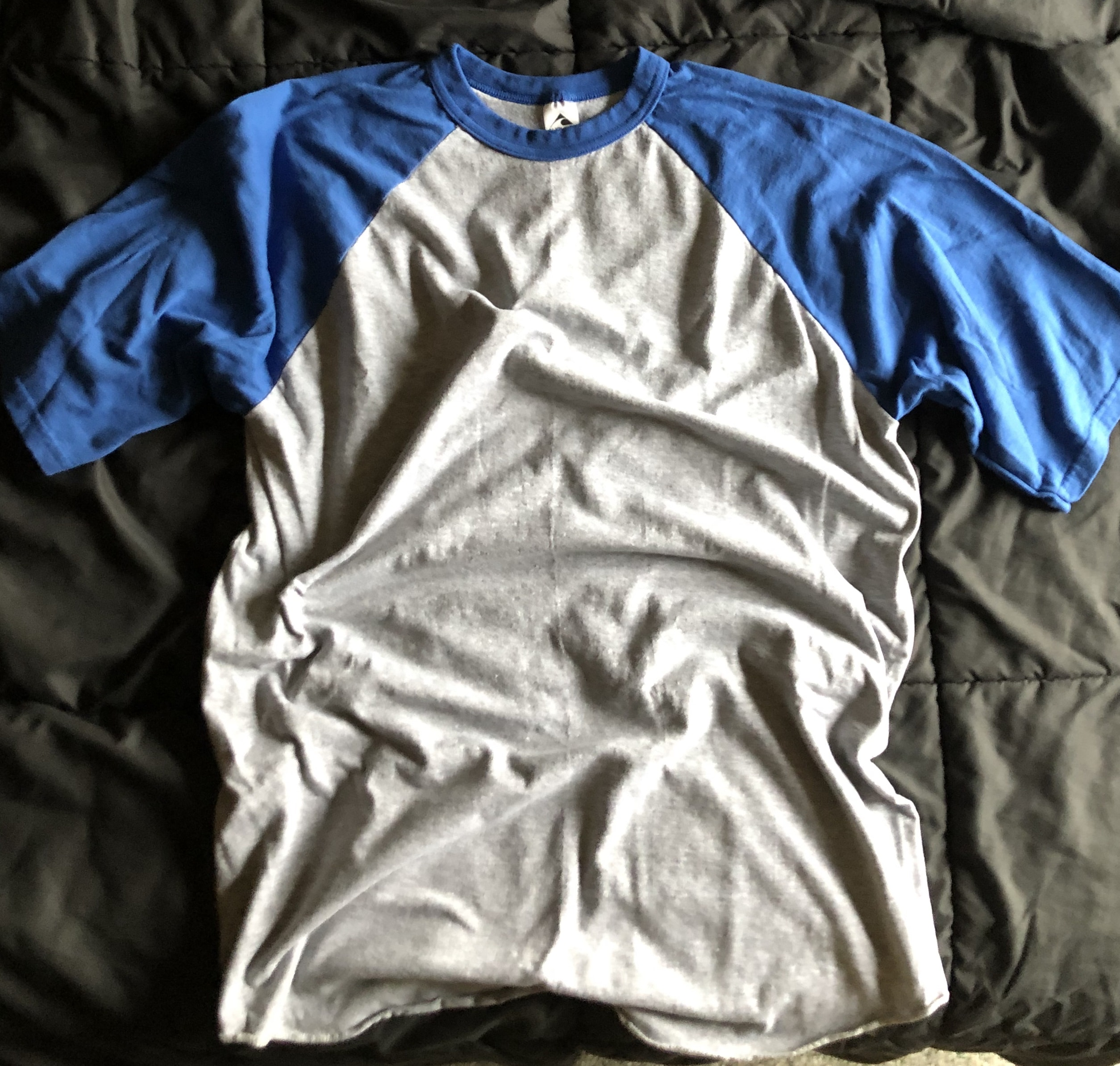 Augusta Sportswear 423 customer review by  Love these shirts!