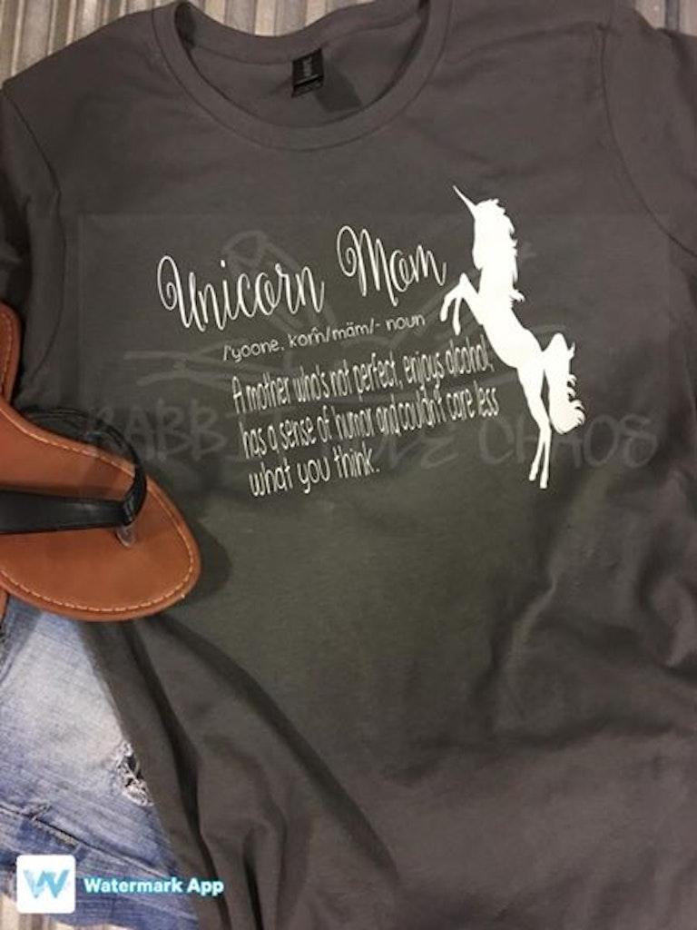 Anvil 880 Ladies 39 Lightweight T Shirt