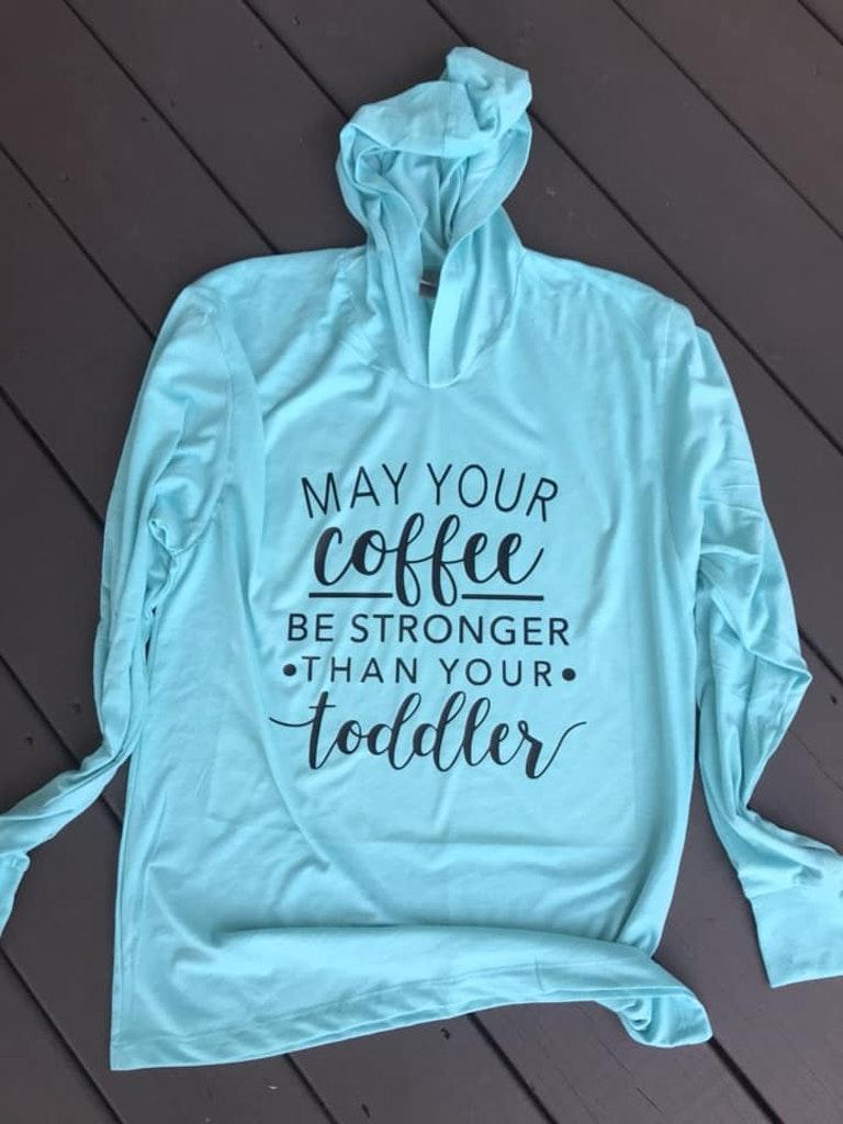 005b89cdd Next Level N6021 Adult Triblend Long-Sleeve Hoody - JiffyShirts.com