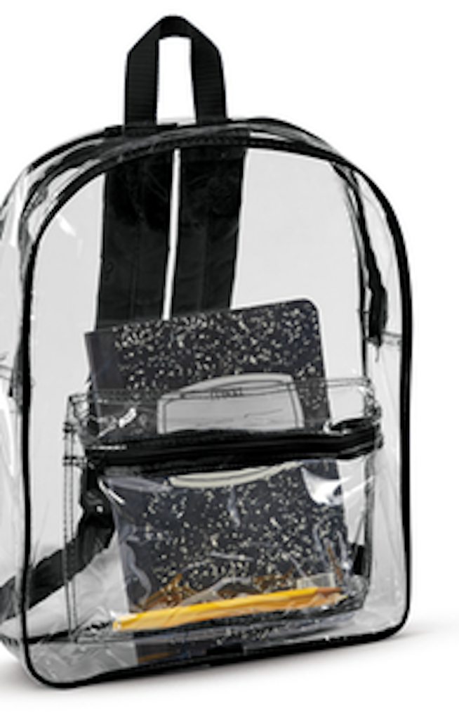 Liberty Bags 7010 customer review by  needs better quality