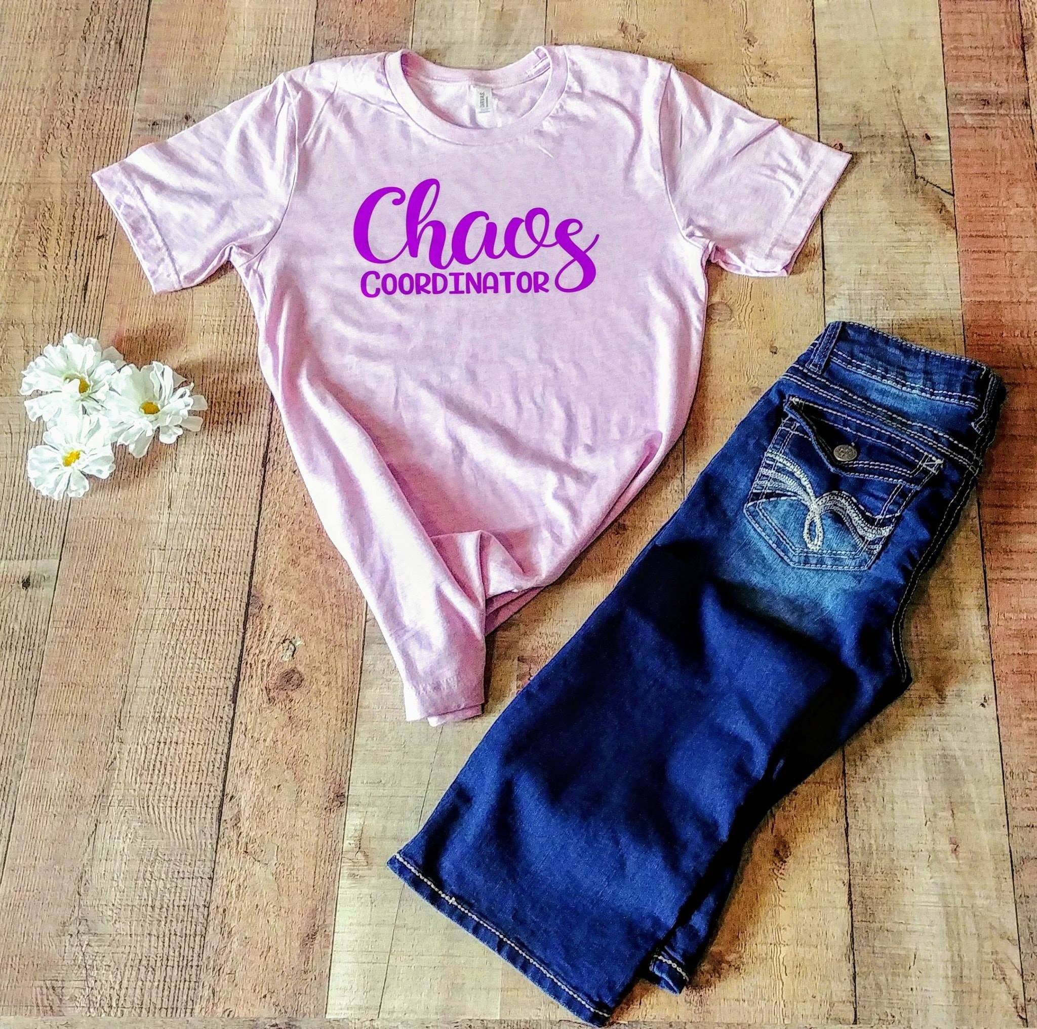 Bella+Canvas 3001C customer review by Jess Sanchez Go to shirt